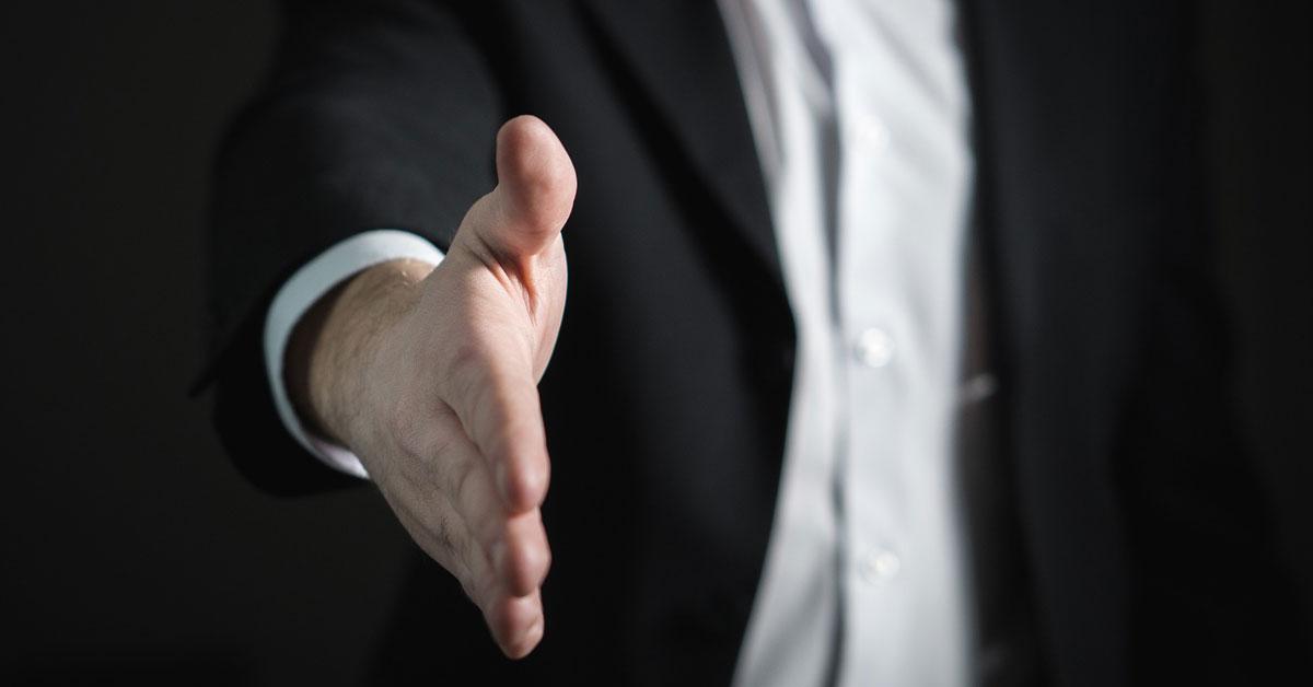 L'INAIL riconosce rendita e indennizzo per malattia professionale