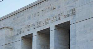 Il Palazzo di Giustizia di Milano. Le Tabelle del danno non patrimoniale del Tribunale di Milano