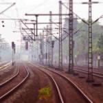 scambi di un nodo ferroviario