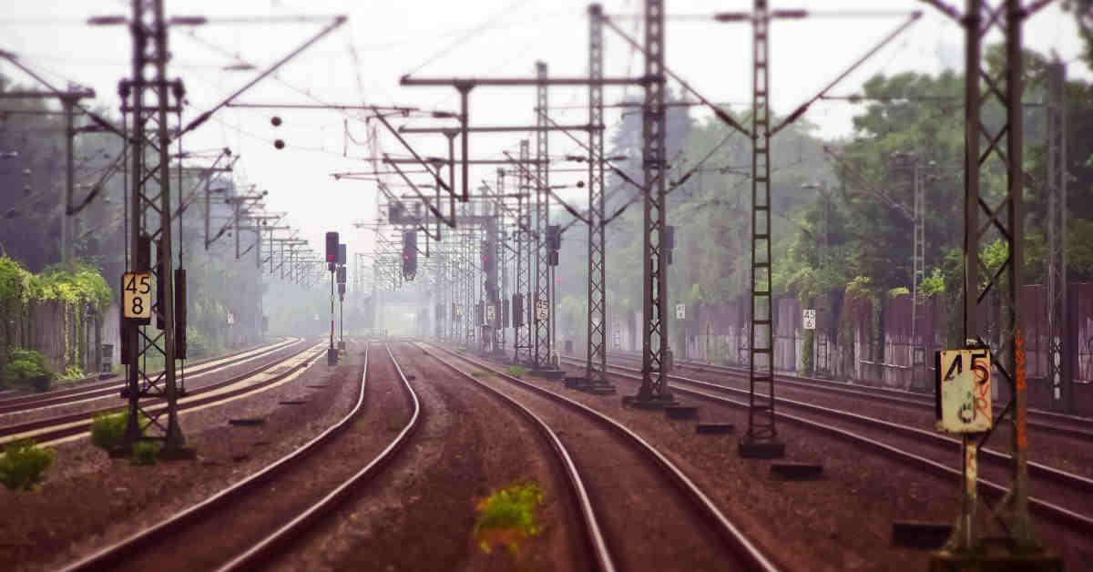 Binari. Tanti ferrovieri sono stati sottoposti al rischio amianto nel settore ferroviario