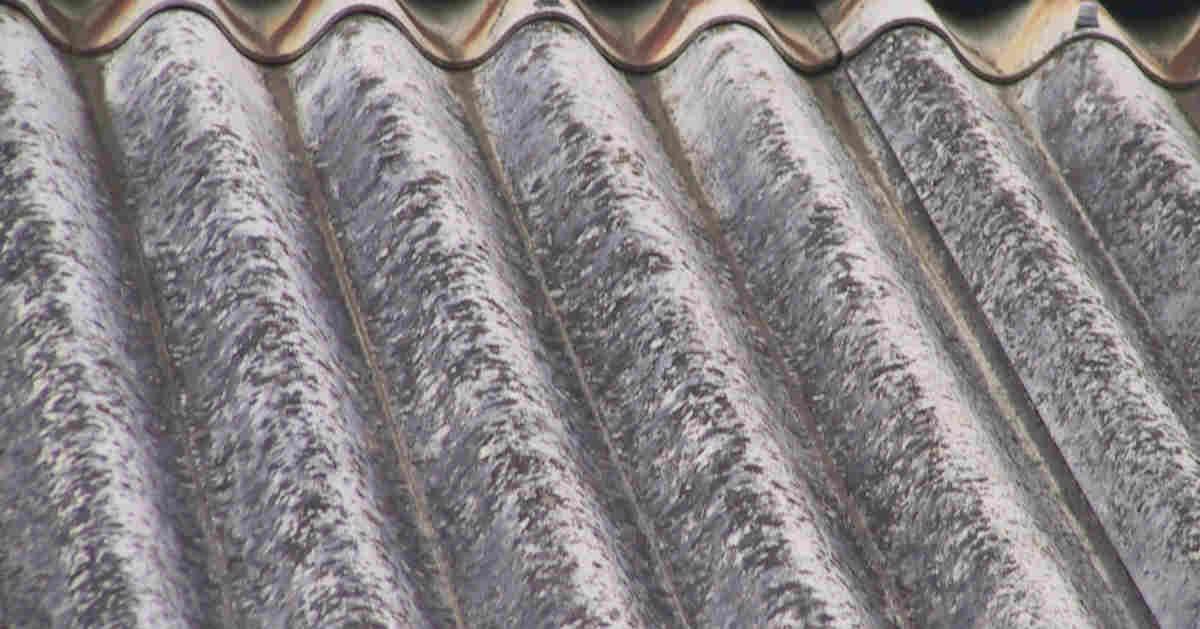 Un manufatto in fibrocemento. L'esposizione ad amianto nel contesto dell'attività della ex Fibronit di Broni: uno studio