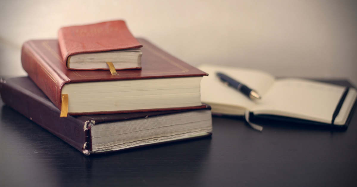Libri di legge. Le norme sull'igiene del lavoro. Legge 303 del 1956
