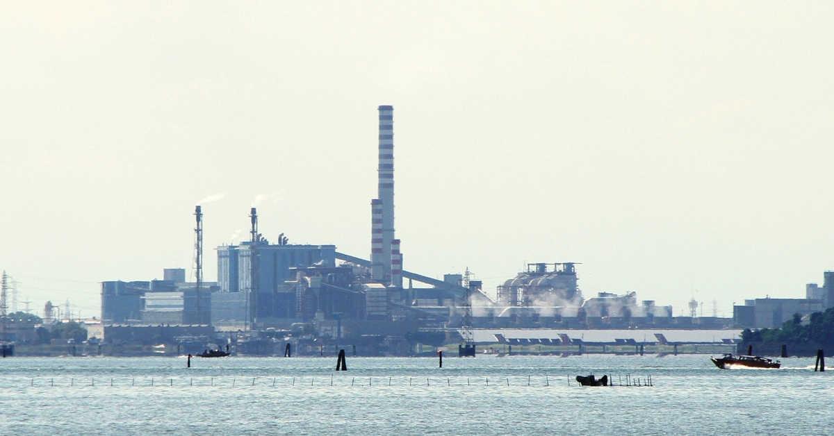 Centrale Enel di Fusina. Al via il processo per le morti per Mesotelioma Pleurico da Amianto alla centrale Enel di Fusina