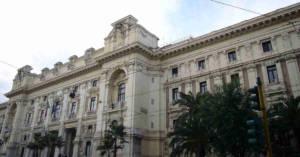 Sede del Ministero dell'Università e della Ricerca. Edilizia scolastica. Finanziamenti per bonifica dall'amianto