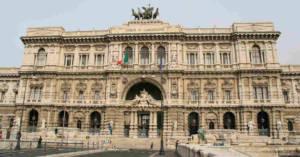 Corte di Cassazione: respinto il ricorso degli eredi un ex dipendente di Rete Ferroviaria Italiana deceduto per mesotelioma pleurico