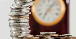 denaro ed orologio. Circolare INPS n. 34 del 2020: modalità di accesso alla pensione di inabilità per gli affetti da malattia professionale da amianto