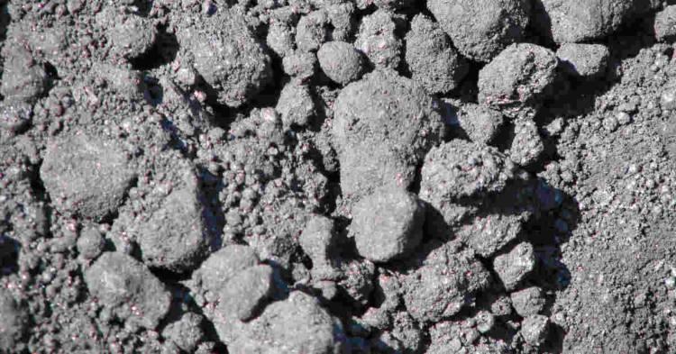 Coke di petrolio. Ex manutentore Italiana Coke deceduto per adenocarcinoma polmonare da amianto: la Procura di Venezia apre un fascicolo