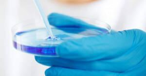 Presto un nuovo medicinale per il trattamento della Leucemia Mieloide Acuta