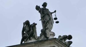 Processi per le morti da amianto. Si riparte