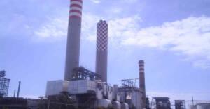 Petrolchimico di Gela