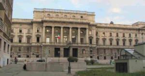 Tribunale di Trieste